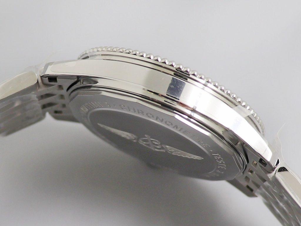 Breitling Navitimer 1 Case