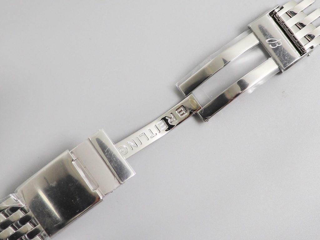 Breitling Navitimer 1 Clasp