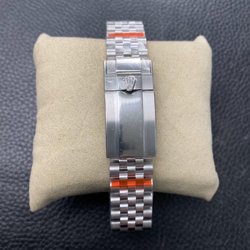 Noob GMT Jubilee Bracelet