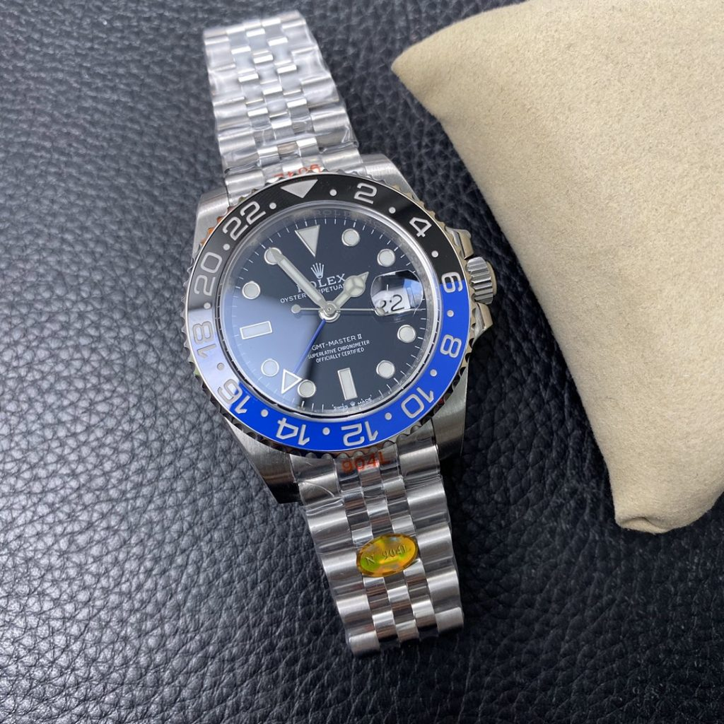 Noob GMT Super Clone