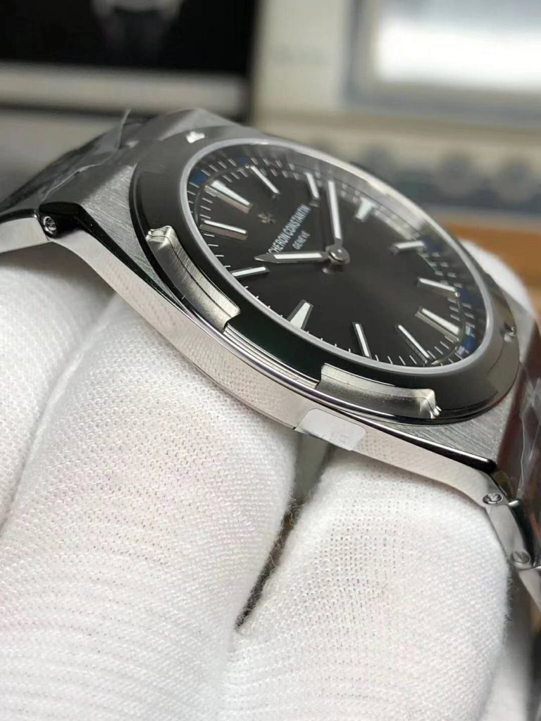 Vacheron Constantin Ultra-thin Case