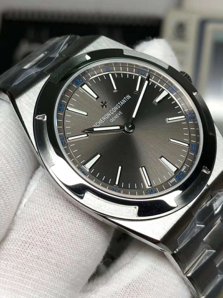 XF Replica Vacheron Constantin Ultra-thin