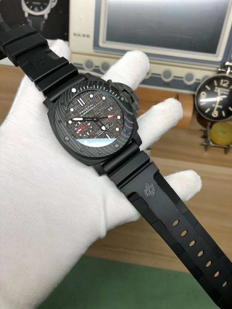Replica Panerai Submersible PAM 1039