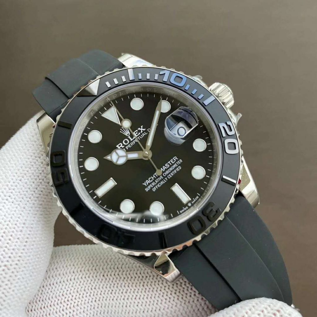 Replica Rolex YachtMaster 42mm 226659