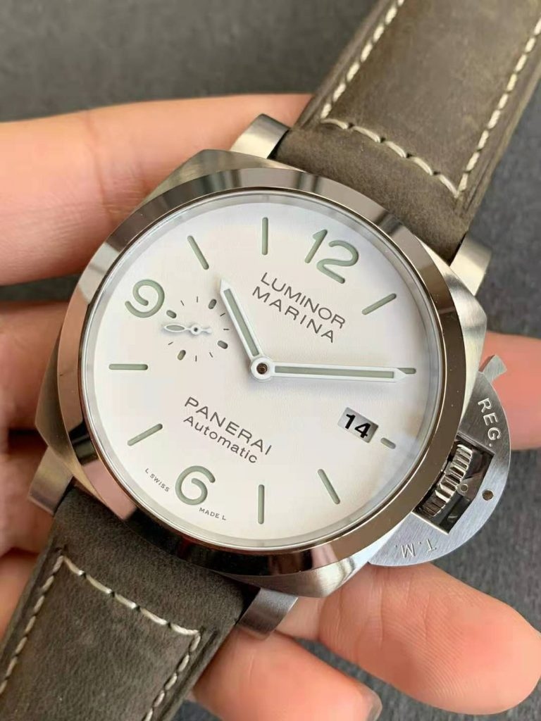 Replica Panerai Luminor Marina PAM 1314