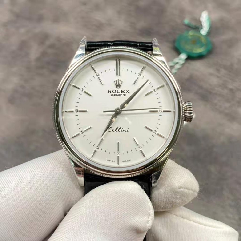 Replica Rolex Cellini Watch