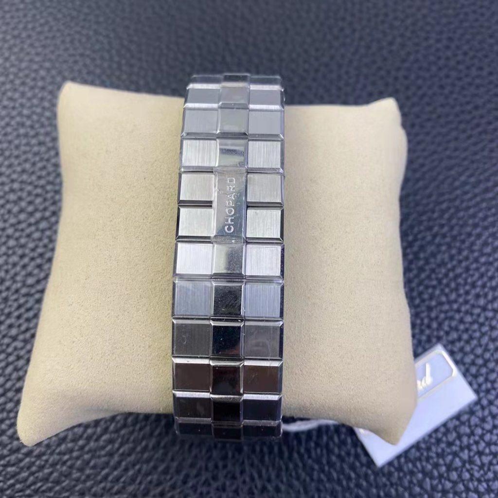 Chopard Alpine Eagle Bracelet