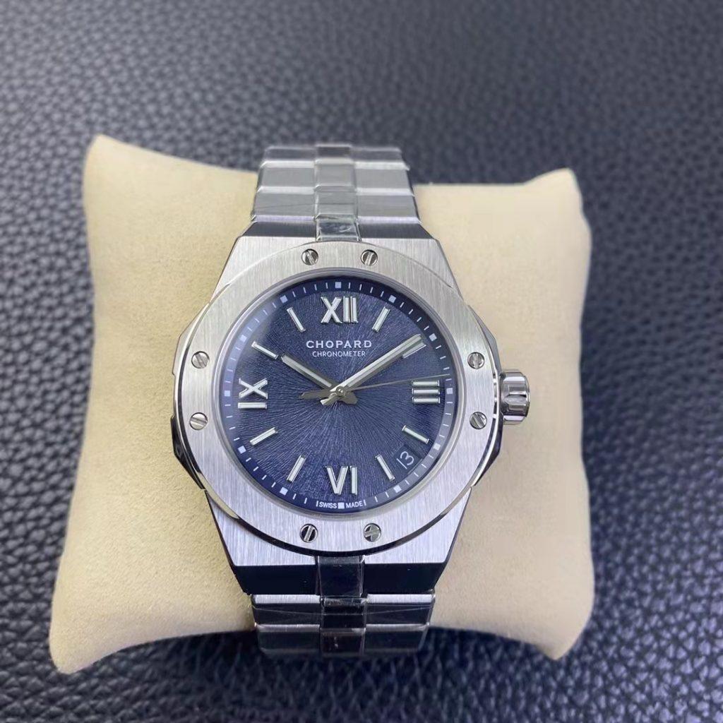 Replica Chopard Alpine Eagle Watch
